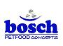 bosch-logo-fb-thumb