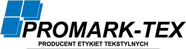 Promark-Tex